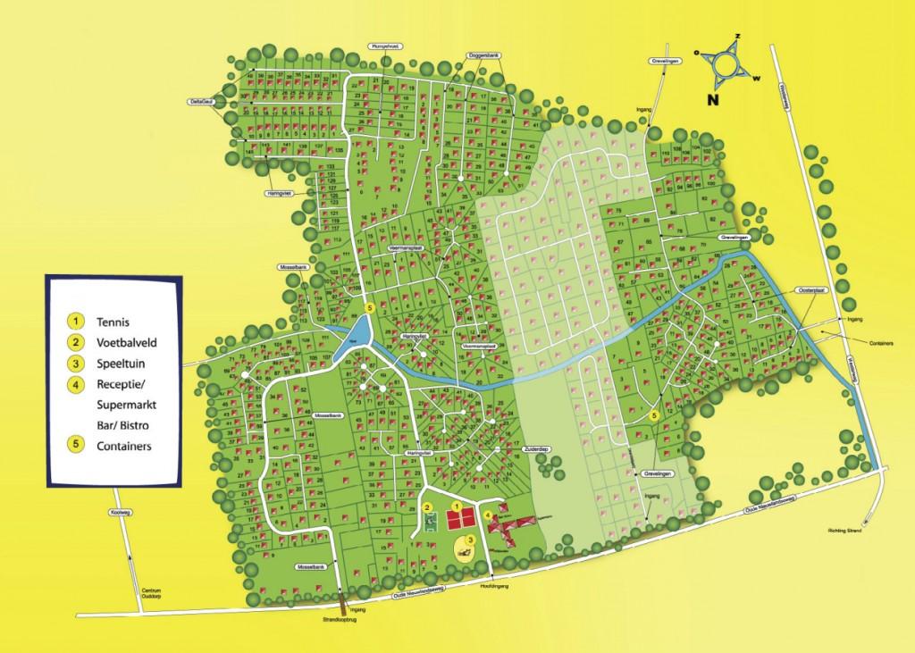 plattegrondnoordzeepark-1024x7311